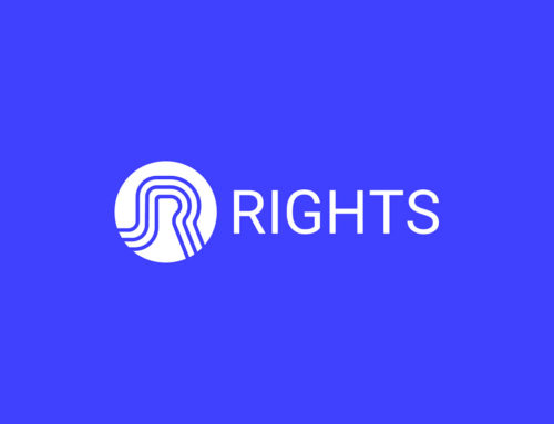 RIGHTS welcomes new team member
